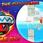 Скриншот Bean Dreams – Изображение 3
