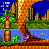 Скриншот Sonic CD – Изображение 7
