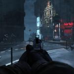 Скриншот Killing Floor 2 – Изображение 97