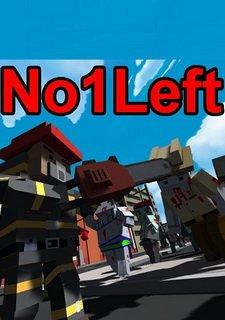 No1Left