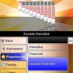 Скриншот Solitaire Overload Plus – Изображение 3