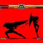Скриншот Tatsunoko vs. Capcom: Ultimate All-Stars – Изображение 34
