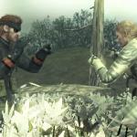 Скриншот Metal Gear Solid: Snake Eater 3D – Изображение 23