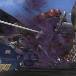 Скриншот Earth Defense Force 2 Portable V2 – Изображение 12