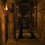 Скриншот Jekyll & Hyde (2010) – Изображение 12