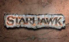 Starhawk. Геймплей