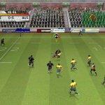 Скриншот Rugby Challenge 2006 – Изображение 9