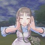 Скриншот Atelier Rorona: The Origin Story of the Alchemist of Arland – Изображение 60