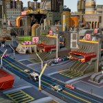 Скриншот SimCity: Cities of Tomorrow Expansion Pack – Изображение 19