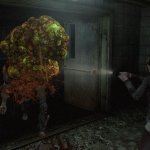 Скриншот Resident Evil Revelations 2 – Изображение 38