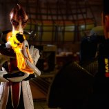 Скриншот Mass Effect Trilogy