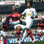 Скриншот Pro Evolution Soccer 2014 – Изображение 21