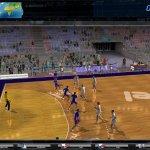 Скриншот Handball Manager - TEAM – Изображение 10