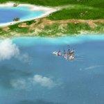 Скриншот Sid Meier's Pirates! (2004) – Изображение 41