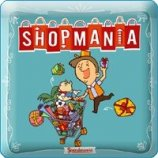Скриншот Shopmania