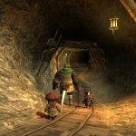 Скриншот Final Fantasy 11: Chains of Promathia – Изображение 45
