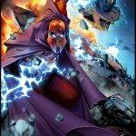 Скриншот X-Men: Battle of the Atom – Изображение 5