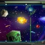 Скриншот Rubik's Cube Challenge – Изображение 3