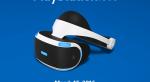 PlayStation 4 обеспечит качество VR на уровне топовых РС - Изображение 2