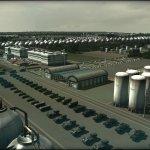 Скриншот Wargame: European Escalation – Изображение 26