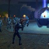 Скриншот Crackdown 2 – Изображение 9
