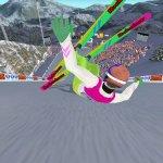 Скриншот Ski Jumping 2005: Third Edition – Изображение 23