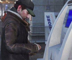 Watch_Dogs для PS 4 будет иметь особенности