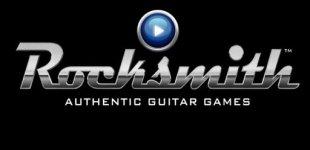 Rocksmith. Видео #13