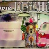 Скриншот Mudik Driving