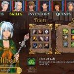Скриншот Tales of Aravorn: Seasons Of The Wolf – Изображение 9