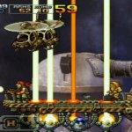 Скриншот Metal Slug 7 – Изображение 5