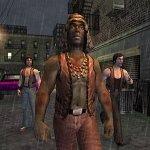 Скриншот Warriors, The (2005) – Изображение 14