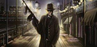 Omerta: City of Gangsters. Видео #3