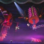Скриншот Puppeteer: Theatrical Pack – Изображение 12