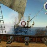 Скриншот Age of Pirates: Caribbean Tales – Изображение 83