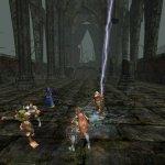 Скриншот Ultima X: Odyssey – Изображение 67