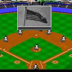 Скриншот MicroLeague Baseball 4 – Изображение 2
