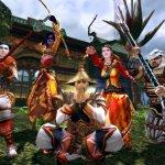 Скриншот Dungeons & Dragons Online – Изображение 129
