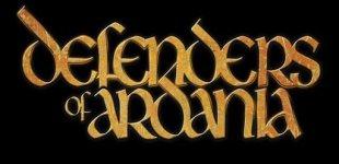 Defenders of Ardania. Видео #1