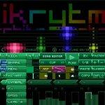Скриншот Rytmik Retrobits – Изображение 6