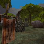 Скриншот EverQuest: The Serpent's Spine – Изображение 22