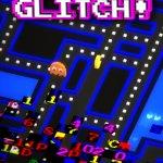 Скриншот Pac-man 256 – Изображение 12