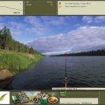 Скриншот Русская рыбалка 2 – Изображение 37