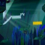 Скриншот Lucidity