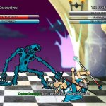 Скриншот Swords and Sandals 3: Solo Ultratus – Изображение 5
