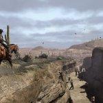 Скриншот Red Dead Redemption: Undead Nightmare – Изображение 37