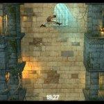 Скриншот Prince of Persia Classic – Изображение 12