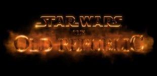 Star Wars: The Old Republic. Видео #23