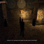 Скриншот Shade: Wrath of Angels – Изображение 41