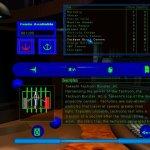 Скриншот Ares Rising – Изображение 12